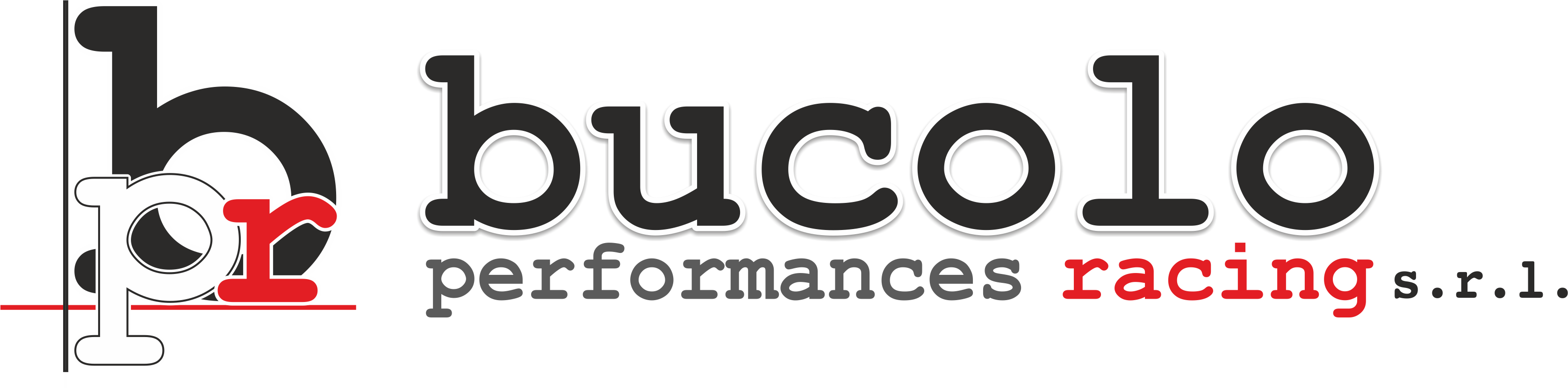 Bucolo Performances Racing